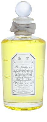 Penhaligon's Blenheim Bouquet produse pentru baie pentru barbati 1