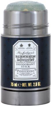 Penhaligon's Blenheim Bouquet deostick pentru barbati 1