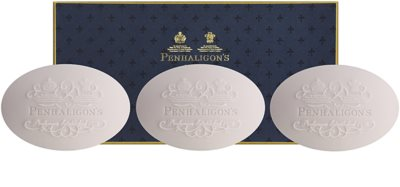 Penhaligon's Blenheim Bouquet parfémované mýdlo pro muže
