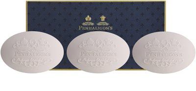 Penhaligon's Blenheim Bouquet Parfümierte Seife  für Herren