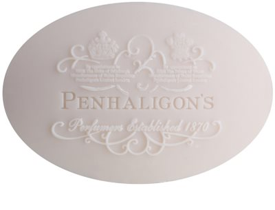 Penhaligon's Blenheim Bouquet mydło perfumowane dla mężczyzn 2
