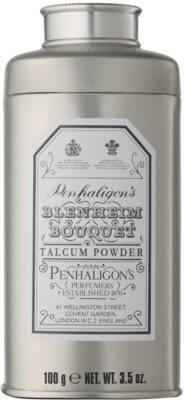 Penhaligon's Blenheim Bouquet puder do ciała dla mężczyzn