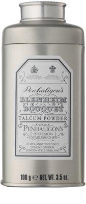 Penhaligon's Blenheim Bouquet tělový pudr pro muže