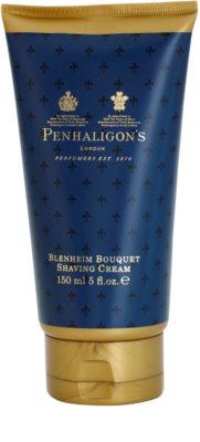 Penhaligon's Blenheim Bouquet creme de barbear para homens 1