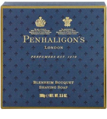 Penhaligon's Blenheim Bouquet мило для гоління для чоловіків 3