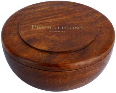 Penhaligon's Blenheim Bouquet мило для гоління для чоловіків 1