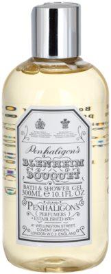 Penhaligon's Blenheim Bouquet Duschgel für Herren 1