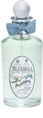 Penhaligon's Bluebell eau de toilette nőknek 2