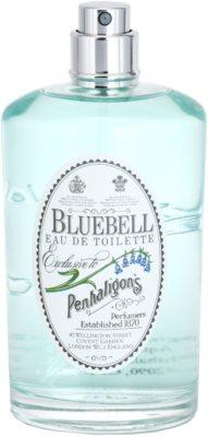 Penhaligon's Bluebell eau de toilette teszter nőknek