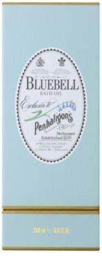 Penhaligon's Bluebell prípravok do kúpeľa pre ženy 2