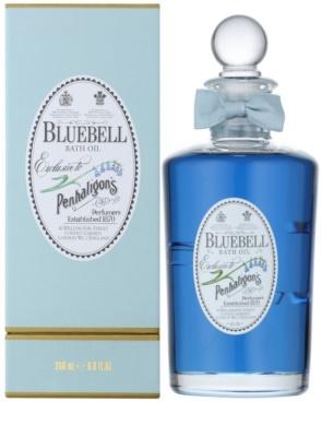 Penhaligon's Bluebell prípravok do kúpeľa pre ženy