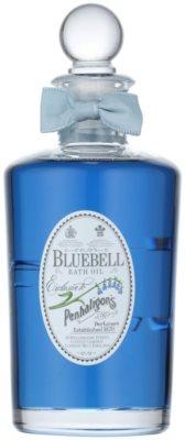 Penhaligon's Bluebell prípravok do kúpeľa pre ženy 1