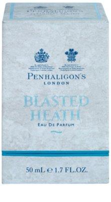 Penhaligon's Blasted Heath eau de parfum unisex 4