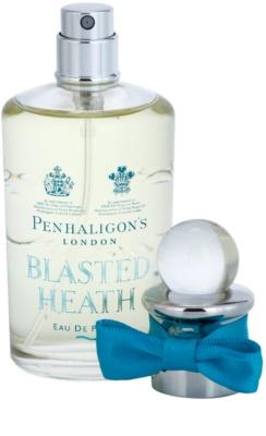 Penhaligon's Blasted Heath Eau de Parfum unissexo 3