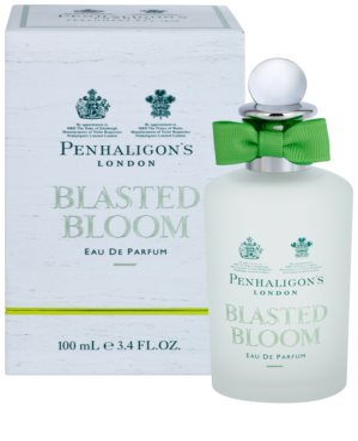 Penhaligon's Blasted Bloom parfémovaná voda unisex 1