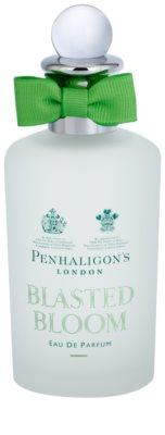 Penhaligon's Blasted Bloom eau de parfum unisex 2