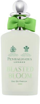 Penhaligon's Blasted Bloom woda perfumowana tester unisex 1