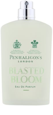 Penhaligon's Blasted Bloom eau de parfum teszter unisex
