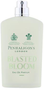 Penhaligon's Blasted Bloom woda perfumowana tester unisex