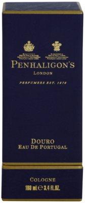 Penhaligon's Douro Eau De Cologne pentru barbati 4