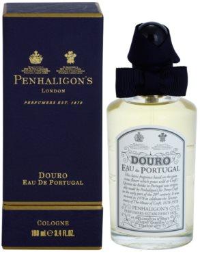 Penhaligon's Douro одеколон для чоловіків