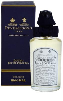 Penhaligon's Douro Eau De Cologne pentru barbati 1