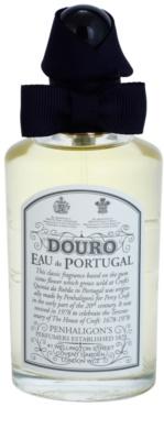 Penhaligon's Douro Eau De Cologne pentru barbati 2