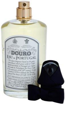 Penhaligon's Douro Eau De Cologne pentru barbati 3