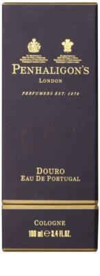 Penhaligon's Douro одеколон тестер для чоловіків 2
