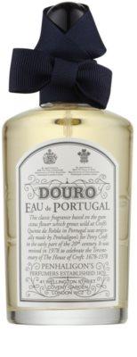Penhaligon's Douro одеколон тестер для чоловіків 1