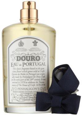 Penhaligon's Douro одеколон тестер для чоловіків