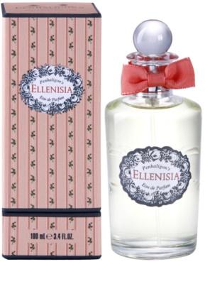 Penhaligon's Ellenisia eau de parfum para mujer