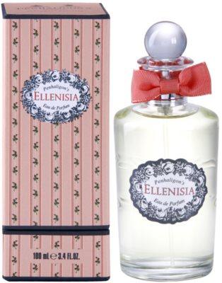 Penhaligon's Ellenisia Eau de Parfum para mulheres