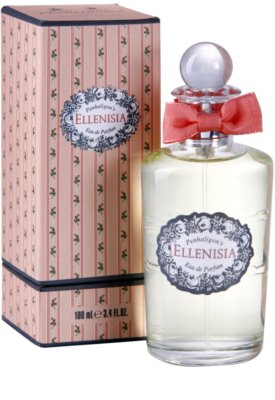 Penhaligon's Ellenisia Eau de Parfum für Damen 1