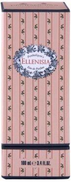 Penhaligon's Ellenisia Eau de Parfum für Damen 4