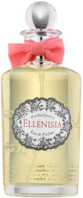 Penhaligon's Ellenisia woda perfumowana tester dla kobiet 1