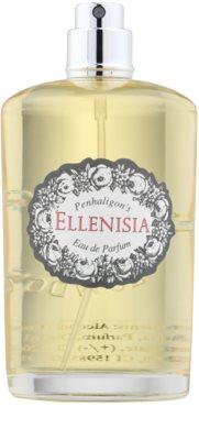 Penhaligon's Ellenisia woda perfumowana tester dla kobiet