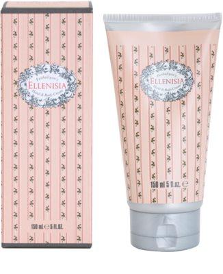 Penhaligon's Ellenisia crema corporal para mujer