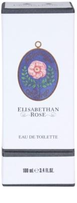 Penhaligon's Elisabethan Rose toaletná voda pre ženy 5
