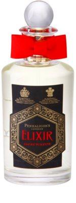 Penhaligon's Elixir Eau de Toilette unissexo 2