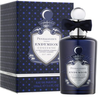 Penhaligon's Endymion Concentré Eau de Parfum unisex 1