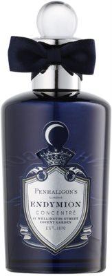 Penhaligon's Endymion Concentré Eau de Parfum unisex