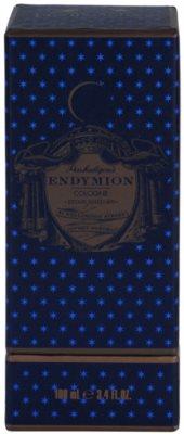 Penhaligon's Endymion kölnivíz férfiaknak 4