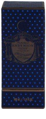 Penhaligon's Endymion kolonjska voda za moške 4