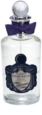Penhaligon's Endymion Eau de Cologne for Men 2