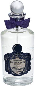 Penhaligon's Endymion kolonjska voda za moške 2