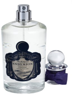 Penhaligon's Endymion kölnivíz férfiaknak 3