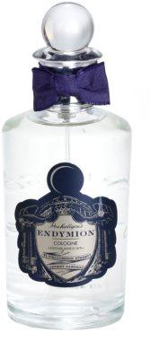 Penhaligon's Endymion woda kolońska tester dla mężczyzn