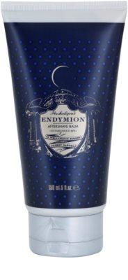 Penhaligon's Endymion balzám po holení pro muže 1