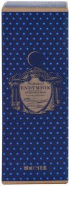 Penhaligon's Endymion balzám po holení pro muže 2